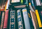 《中国合伙人》台词